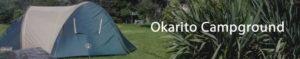 Okarito Boat Tours